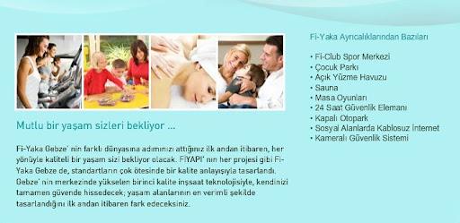 """FİYAKA GEBZE""""DE SATILIK 2+1 110 M2 ÖN CEPHE DAİRE (2/5)"""