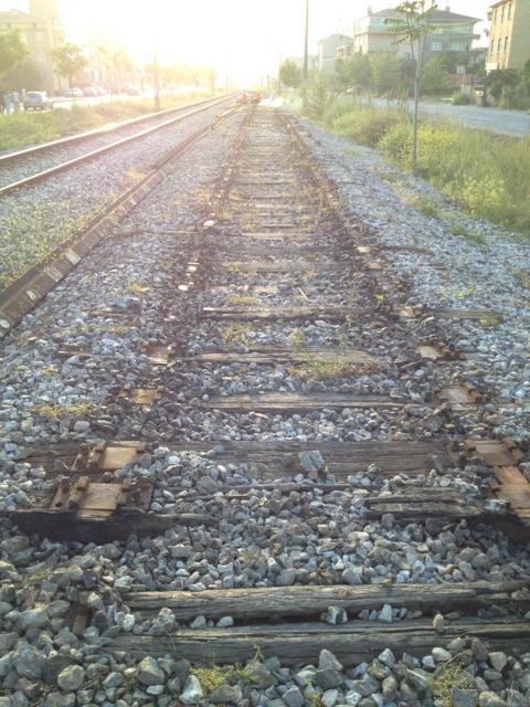 20120514-001637.jpg