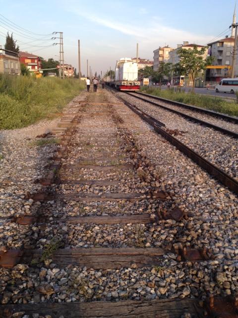 20120514-001650.jpg