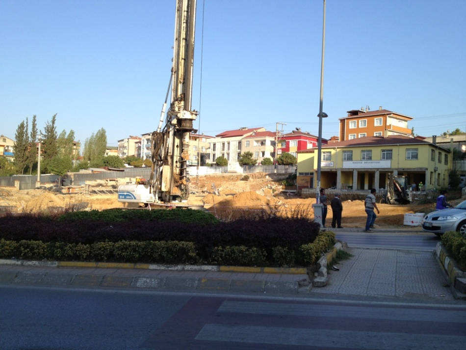 20120908-202357.jpg