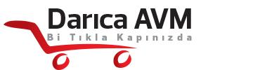 Darıca'nın İlk E-Ticaret Sitesi DARICA AVM açıldı.