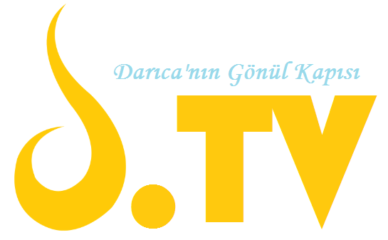 Darıca TV & Darıca'ya Açılan alan adlarımız